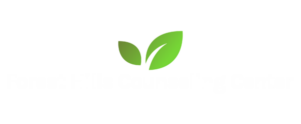 Forest Hills Counseling Center Logo